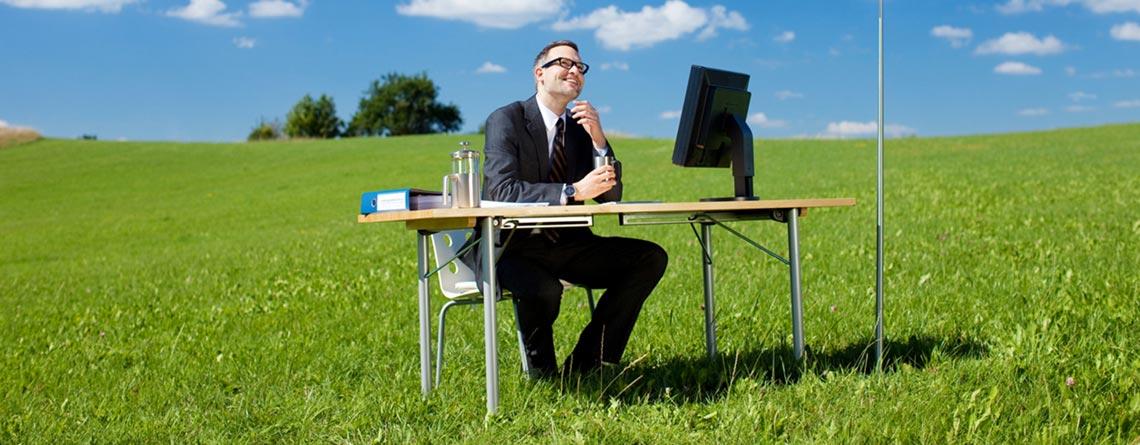 büroarbeitsplatz gesetzliche grundlagen